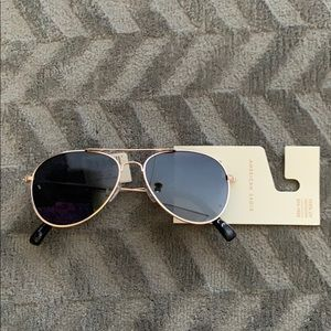 American Eagle sunglasses